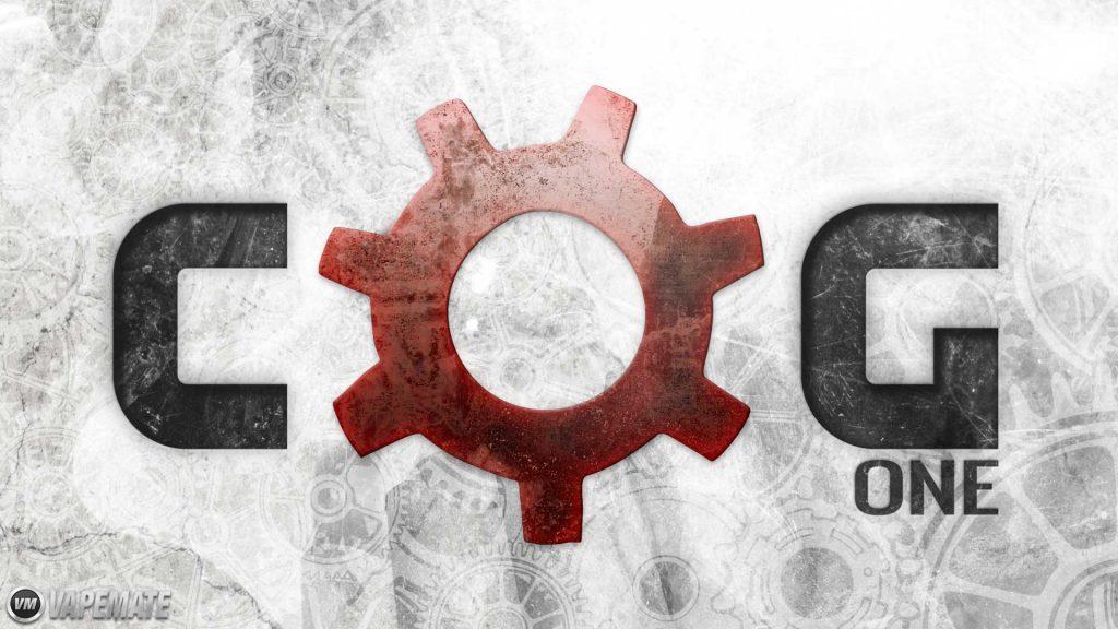 Cog-One-teaser